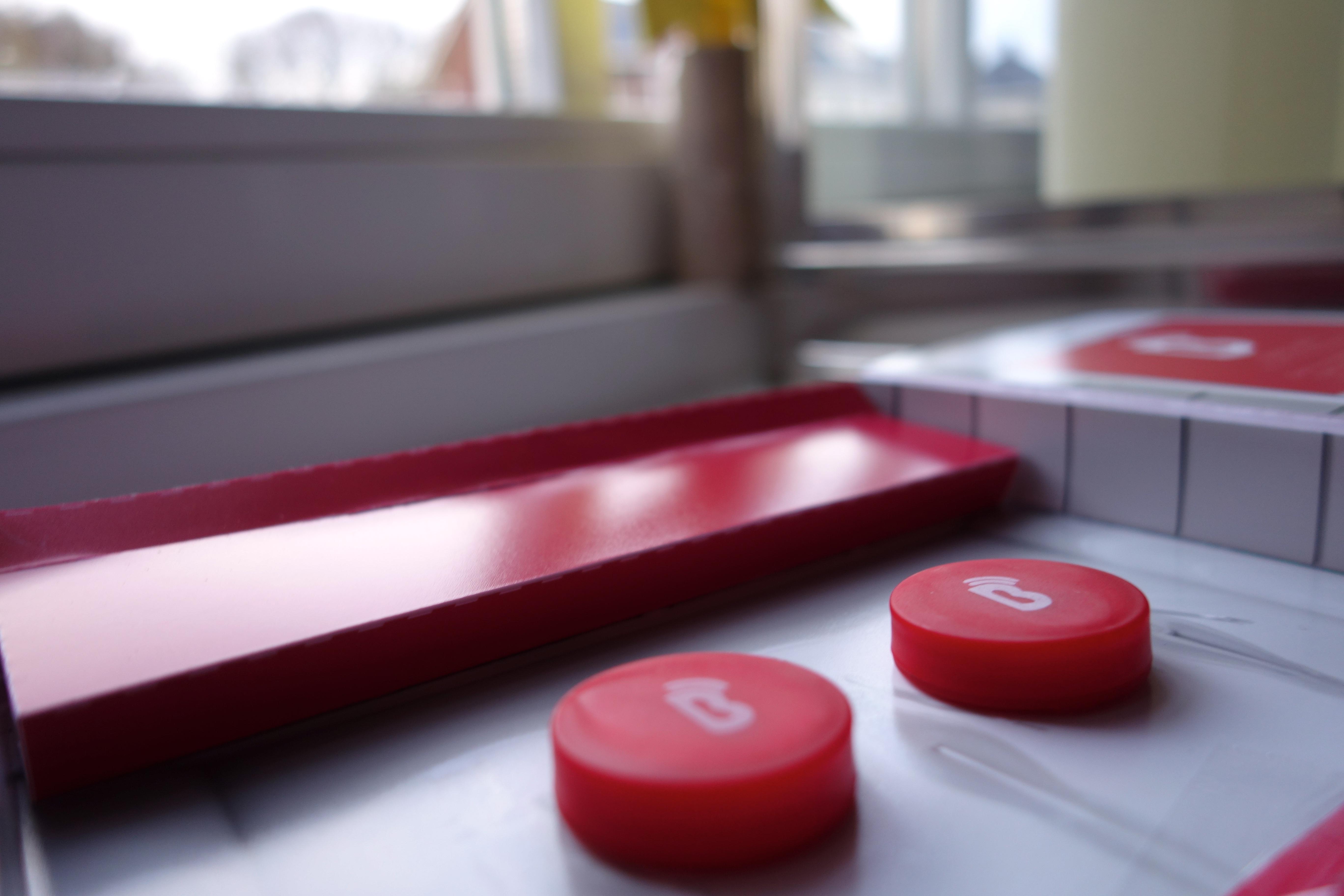 <!--:nl-->Nieuwe batch binnenkort verstuurd..<!--:--><!--:en-->Second batch shipping soon..<!--:-->